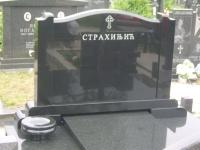 spom2010017