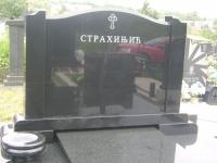 spom2010018