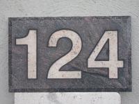 STA71843