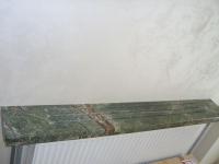 enterijer2010004