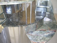 enterijer2010005