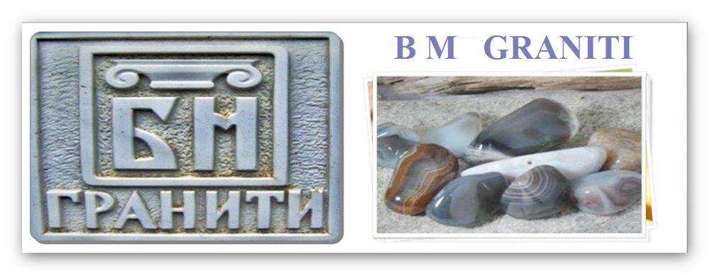 BM-GRANITI